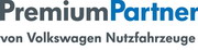 Volkswagen Nutzfahrzeuge Premium Partner